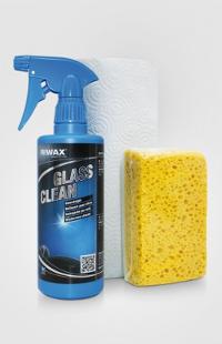 Riwax Class Clean